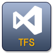 Build status notifications for TFS 2015
