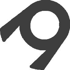 CatLight - Notifier for Developers